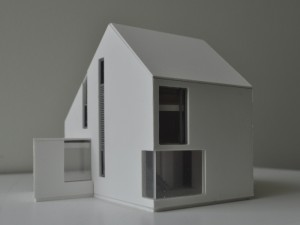 Contact atelier007-markelo-woning-nieuwbouw-003-maquette-contact