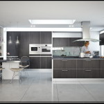 Atelier007-inspiratie-3D-impressie01