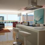 Atelier007-inspiratie-3D-impressie02