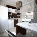 Atelier007-inspiratie-3D-impressie03