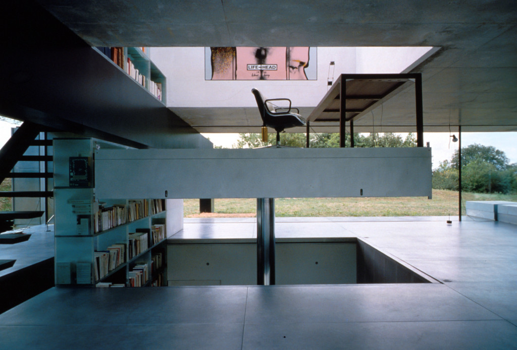 Atelier007-inspiratie-OMA-rem-koolhaas-bordeaux-toegankelijk-wonen-levensbestendig-duurzaam-