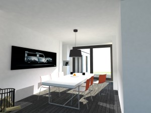 atelier007-1204-3D023