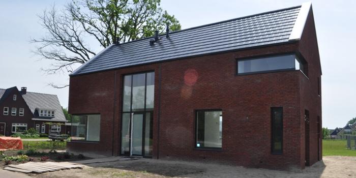Villa Diepenheim