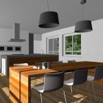 atelier007-holten-villa-woning-woonhuis-interne-verbouwing-keuken-licht-hout-stucwerk-rvs-nieuw-700x525