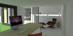 atelier007-utrecht-abcoude-verbouwing-woon-idee-700x350