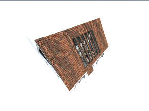 atelier007-gerard-ter-hofte-boerderij-woning-Enschede-Oldenzaalsestraat-verbouwing-spanten-hout-vide-tuinkamer-keuken-architectuur-bouwkunde-001
