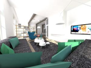 atelier007-gerard-ter-hofte-boerderij-woning-Enschede-Oldenzaalsestraat-verbouwing-spanten-hout-vide-tuinkamer-keuken-architectuur-bouwkunde-005