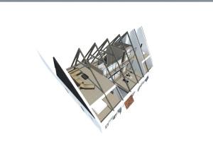 atelier007-gerard-ter-hofte-boerderij-woning-Enschede-Oldenzaalsestraat-verbouwing-spanten-hout-vide-tuinkamer-keuken-architectuur-bouwkunde-008