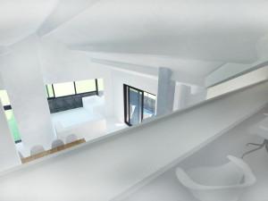 atelier007-gerard-ter-hofte-woning-verbouwing-hout-vrijstaand-vide-markelo-burgemeester-korthals-altes-002