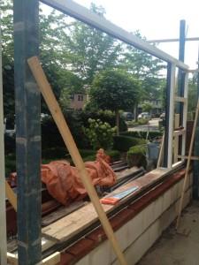 atelier007-gerard-ter-hofte-verbouwing-uitbreiding-erker-hengelo-metselwerk-ruimte-001