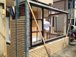 atelier007-gerard-ter-hofte-verbouwing-uitbreiding-erker-hengelo-metselwerk-ruimte-002