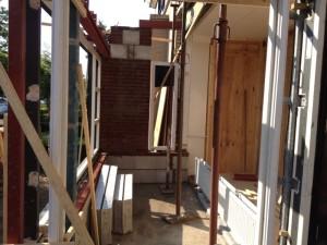 atelier007-gerard-ter-hofte-verbouwing-uitbreiding-erker-hengelo-metselwerk-ruimte-004