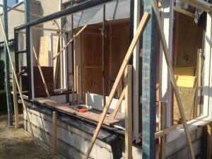 atelier007-gerard-ter-hofte-verbouwing-uitbreiding-erker-hengelo-metselwerk-ruimte-003