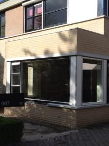 atelier007-gerard-ter-hofte-uitbouw-aanbouw-hengelo-metselwerk-daglicht-lichtinval-jaren-30