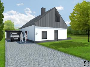 atelier007-schoolstraat5-markelo-houten-geveldelen-stucwerk-wit-renovatie-idee-3D-artist-impressie-001