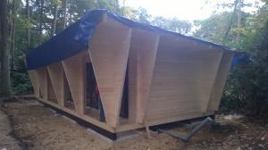 Atelier007-gerard-ter-hofte-Bunkie-recreatie-woning-hout-natuur-open-veranda-overdekt-terras-uitvoering-008