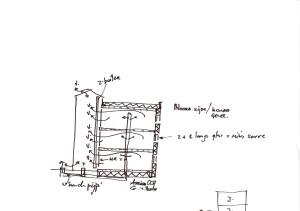 atelier007-upgrade-rijwoningen-003