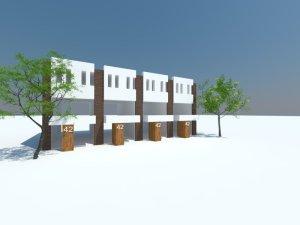 atelier007-upgrade-rijwoningen-002