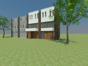 Atelier007-upgrade-rijwoningen-001