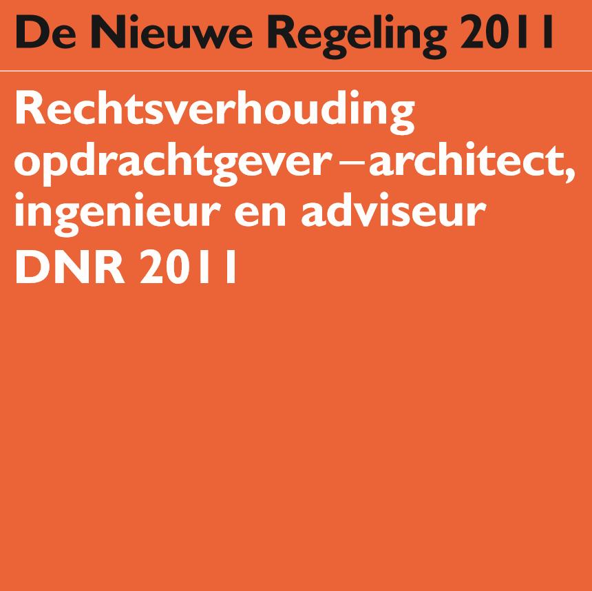 Atelier007-algemene-voorwaarden-DNR-2011-2013